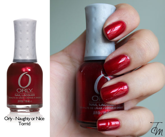 swatches-orly-torrid