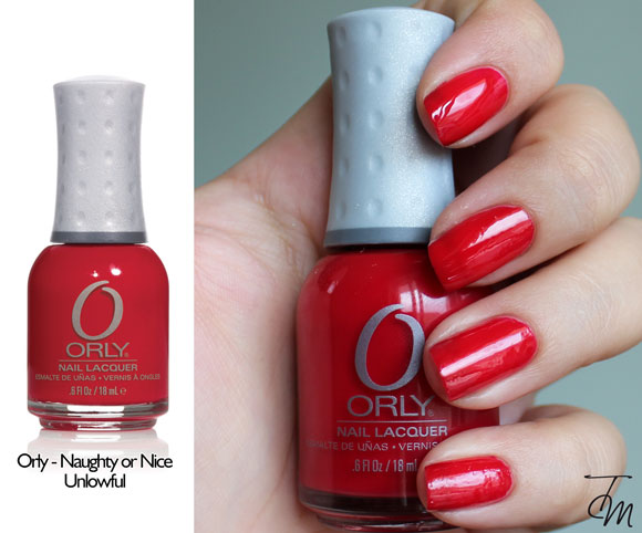 swatches-orly-unlowful