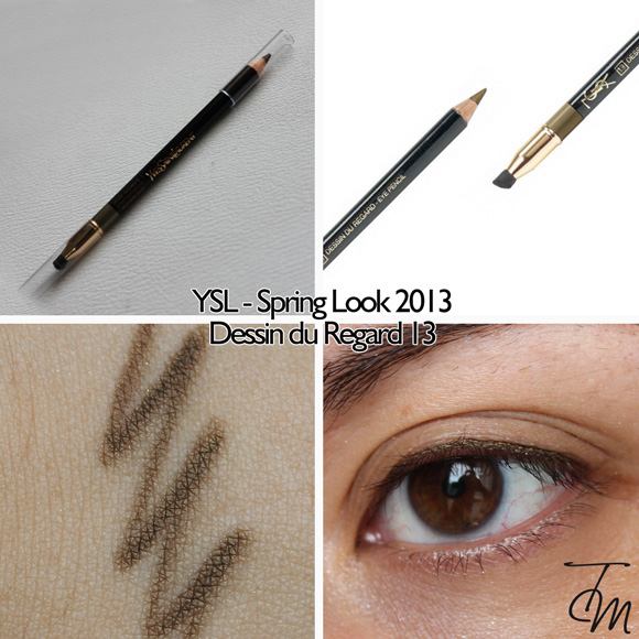 swatches-yves-saint-laurent-Dessin-du-Regard-13-eye-pencil