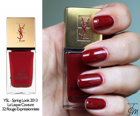 swatches-yves-saint-laurent-la-laque-couture-32-Rouge-Expressionniste