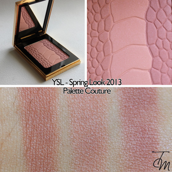 swatches-yves-saint-laurent-palette-couture