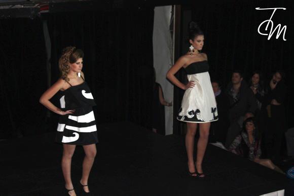 fashion-show-by-fashion-no-stop-19