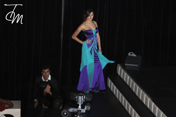 fashion-show-by-fashion-no-stop-21
