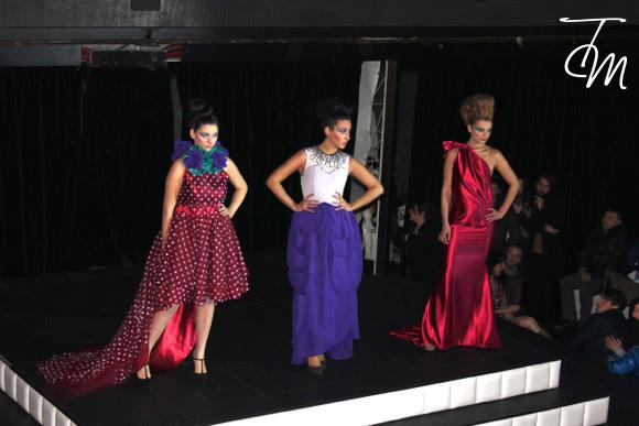fashion-show-by-fashion-no-stop-22