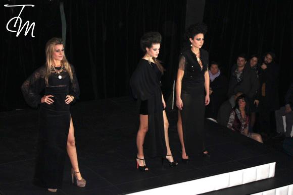 fashion-show-by-fashion-no-stop-27