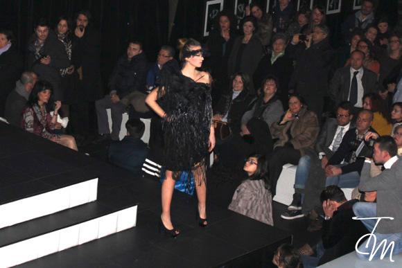 fashion-show-by-fashion-no-stop-28