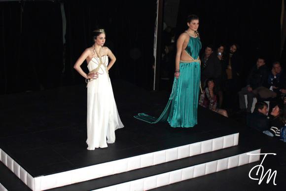 fashion-show-by-fashion-no-stop-29