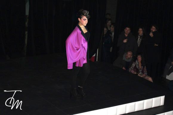 fashion-show-by-fashion-no-stop-33