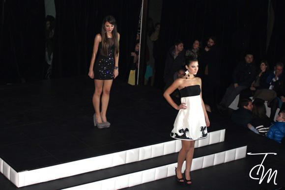 fashion-show-by-fashion-no-stop-47