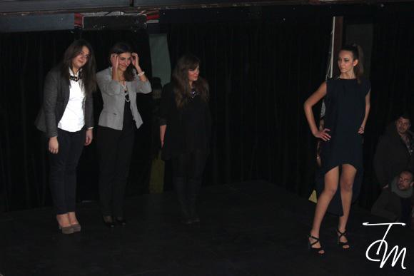 fashion-show-by-fashion-no-stop-48