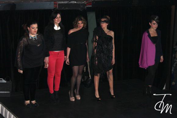 fashion-show-by-fashion-no-stop-59