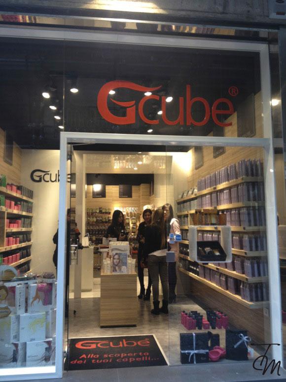 gcube-04