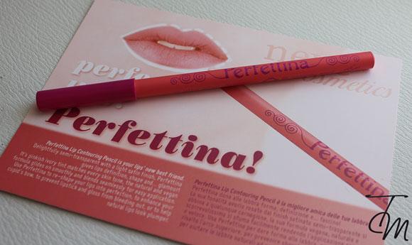 neve-cosmetics-pastello-lipcolor-perfettina-matita-labbra