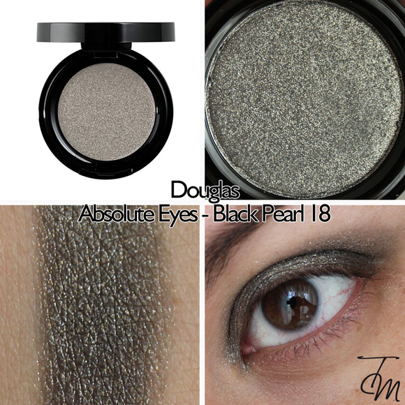 swatches-douglas-absolute-eyes-black-pearl-18