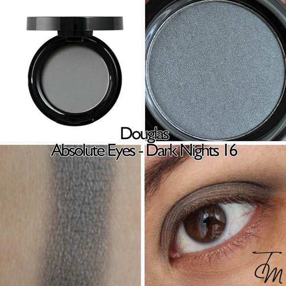 swatches-douglas-absolute-eyes-dark-nights-16