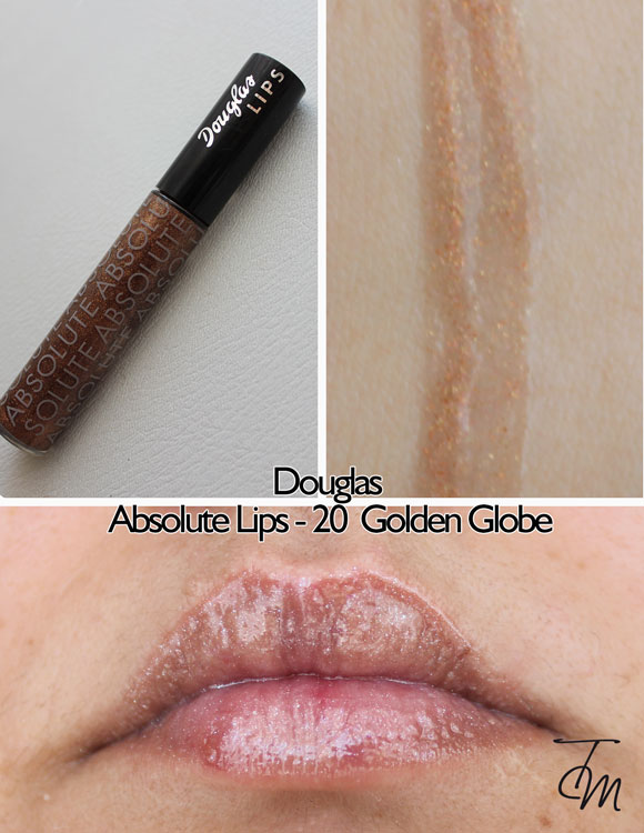 swatches-douglas-absolute-lips-20-golden-globe