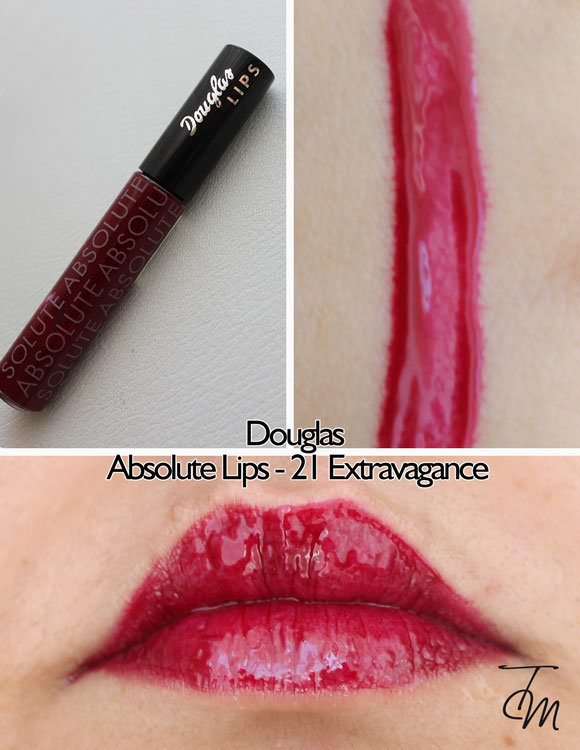 swatches-douglas-absolute-lips-21-extravagance