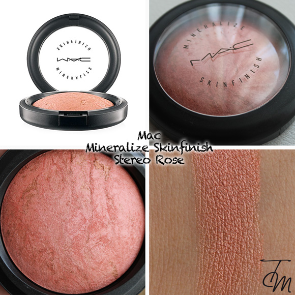 swatches-mac-mineralize-skinfinish-stereo-rose