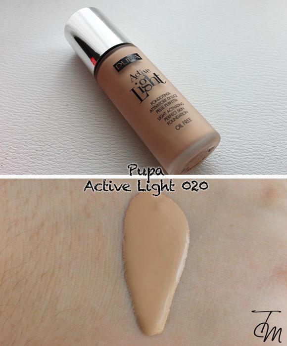 pupa-active-light-fondotinta-attivatore-di-luce-020