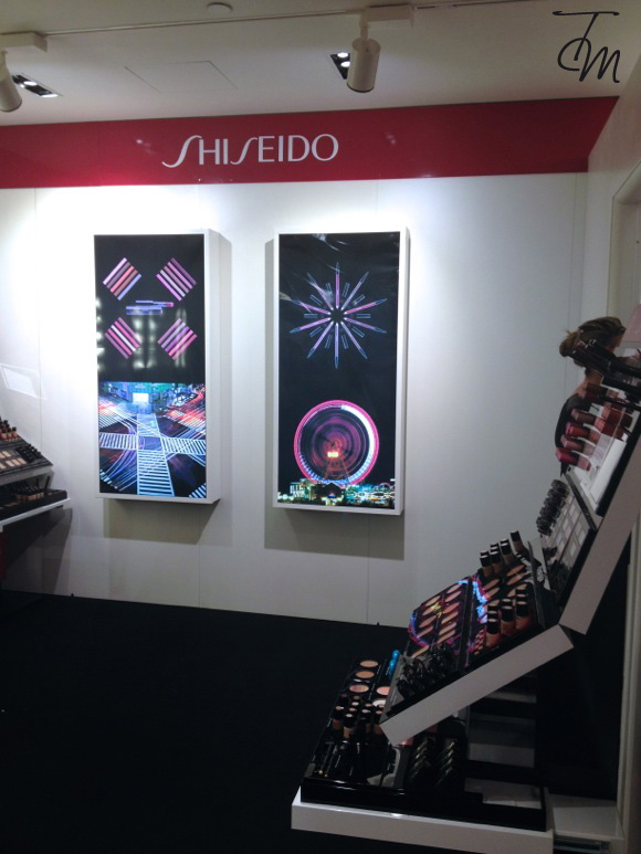 shiseido-beauty-tokio-lab-1