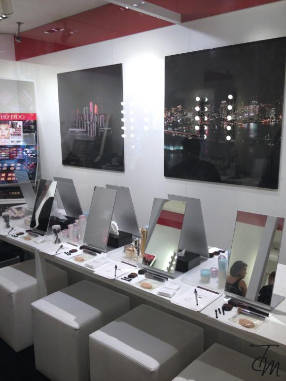 shiseido-beauty-tokio-lab-2