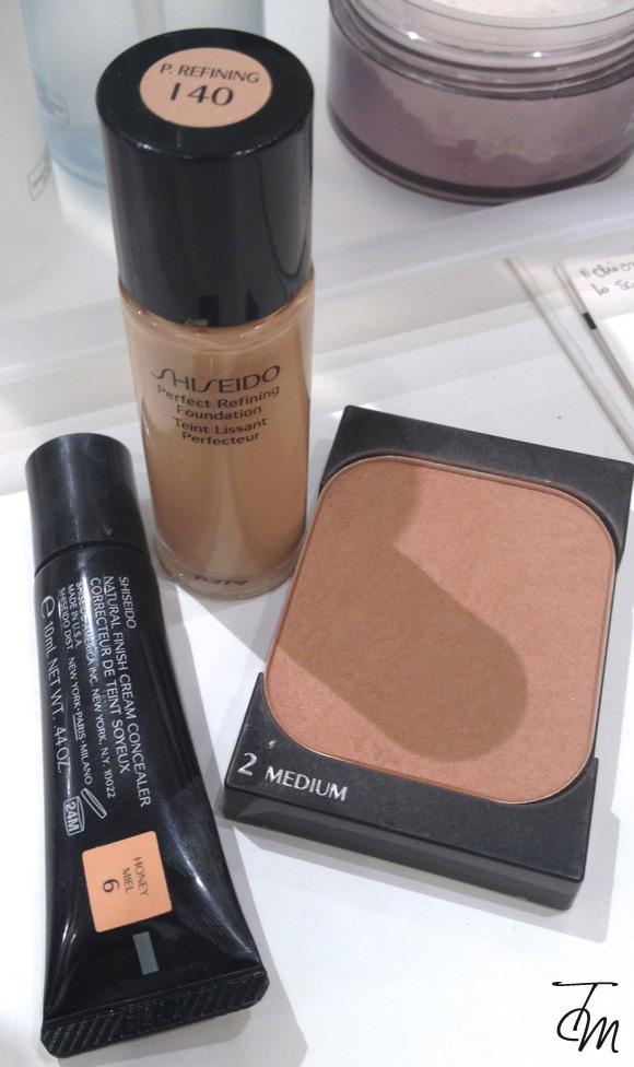 shiseido-beauty-tokio-lab-4