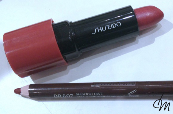 shiseido-beauty-tokio-lab-6