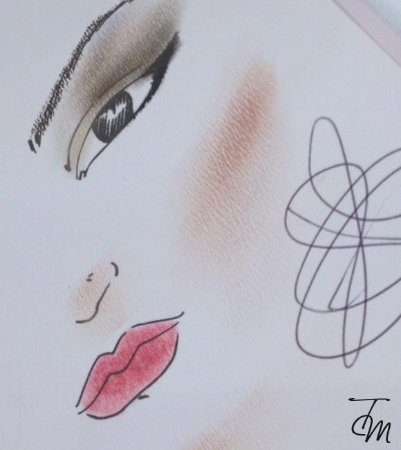 shiseido-beauty-tokio-lab-7