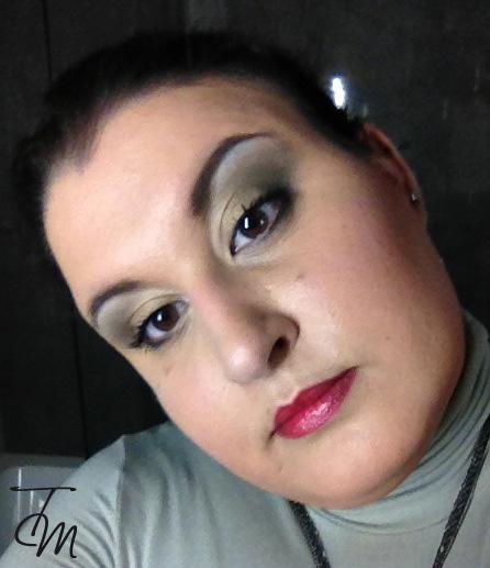 shiseido-beauty-tokio-lab-8
