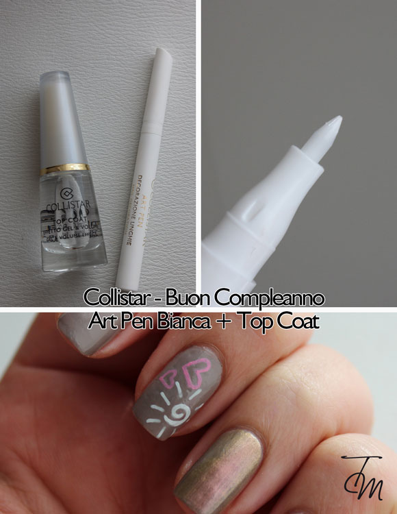 swatches-collistar-art-pen-bianca-top-coat