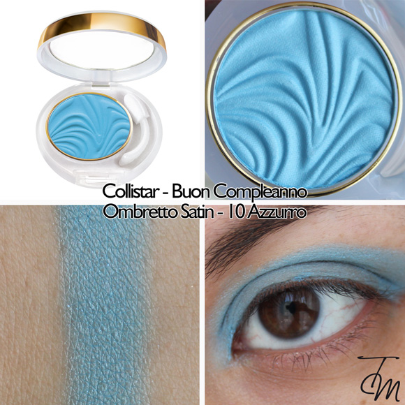 swatches-collistar-ombretto-satin-10-azzurro