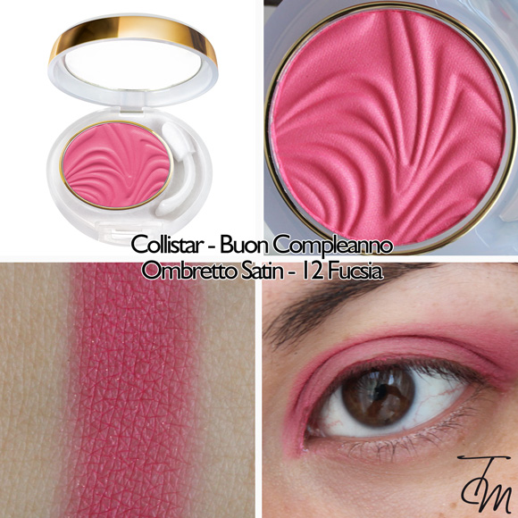 swatches-collistar-ombretto-satin-12-fucsia