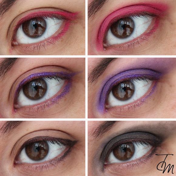 swatches-collistar-palette-anniversario-occhi-perfetti-01-smoky-chic-2