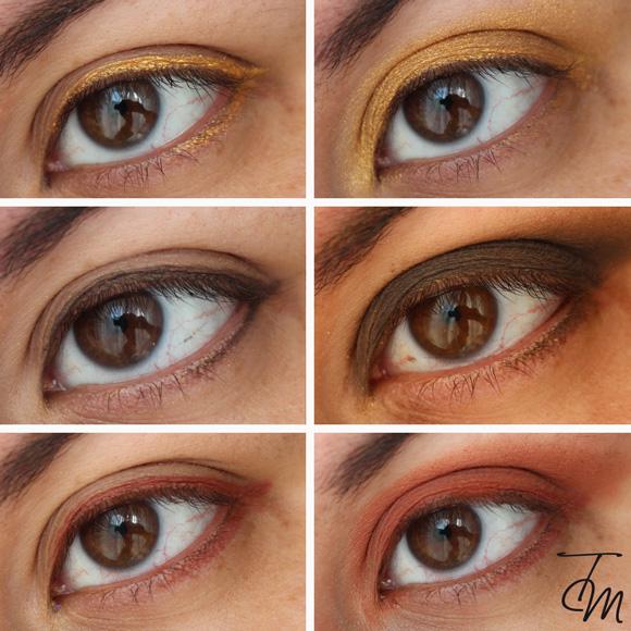 swatches-collistar-palette-anniversario-occhi-perfetti-02-smoky-chic-2