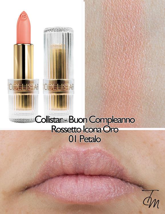 swatches-collistar-rossetto-icona-oro-01-petalo