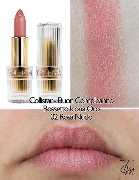 swatches-collistar-rossetto-icona-oro-02-rosa-nudo