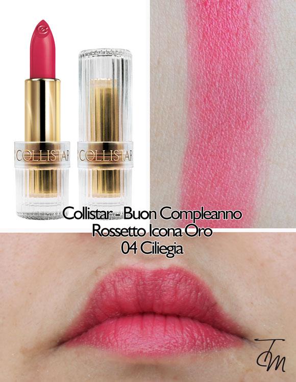 swatches-collistar-rossetto-icona-oro-04-ciliegia