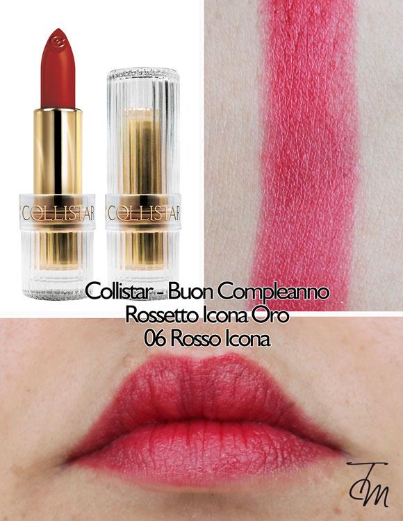 swatches-collistar-rossetto-icona-oro-06-rosso-icona
