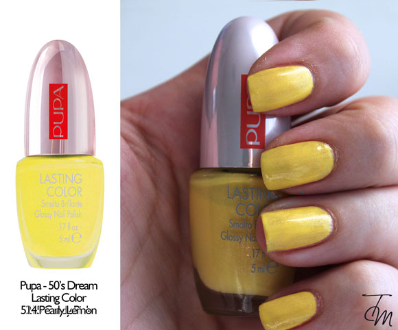 swatches-pupa-lasting-color-514-pearly-lemon