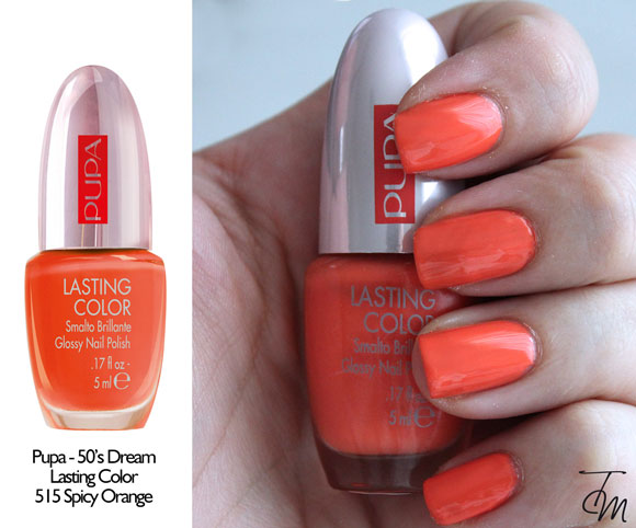 swatches-pupa-lasting-color-515-spicy-orange