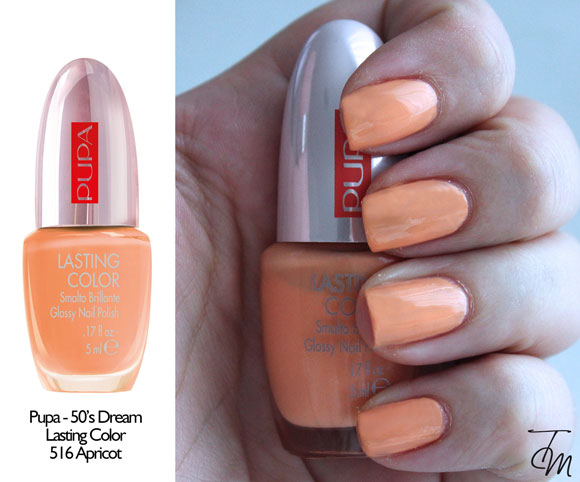 swatches-pupa-lasting-color-516-apricot