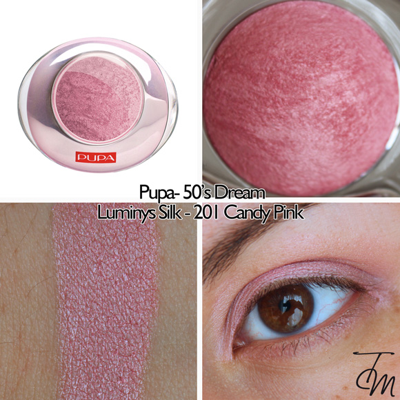 swatches-pupa-luminys-silk-201-candy-pink