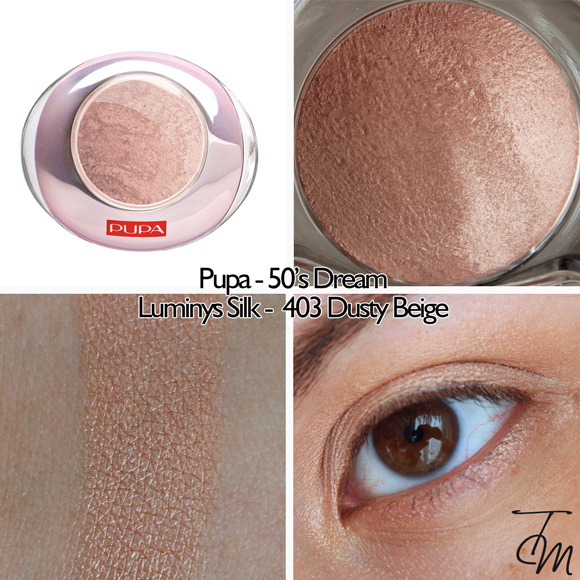 swatches-pupa-luminys-silk-403-dusty-beige