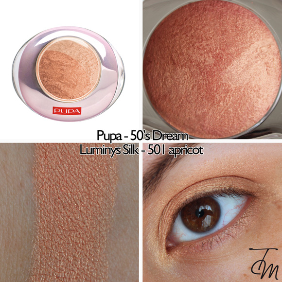swatches-pupa-luminys-silk-501-apricot