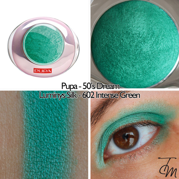 swatches-pupa-luminys-silk-602-intense-green