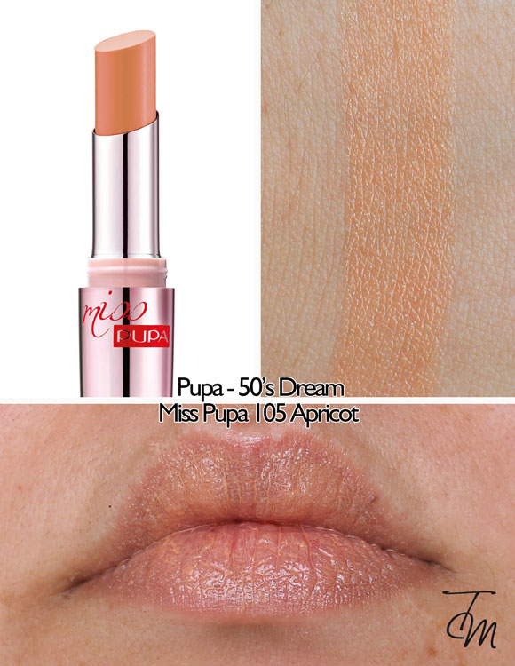 swatches-pupa-miss-pupa-105-apricot