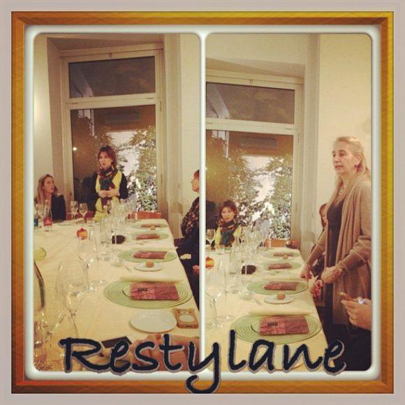 evento-restyline-02