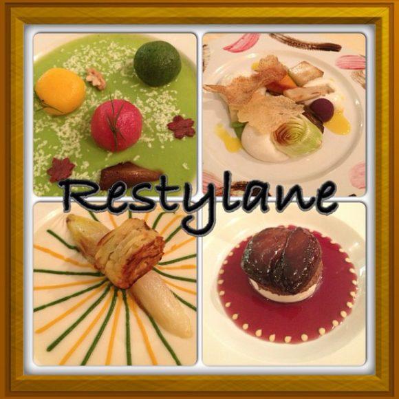 evento-restyline-03