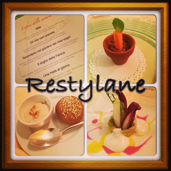 evento-restyline-04