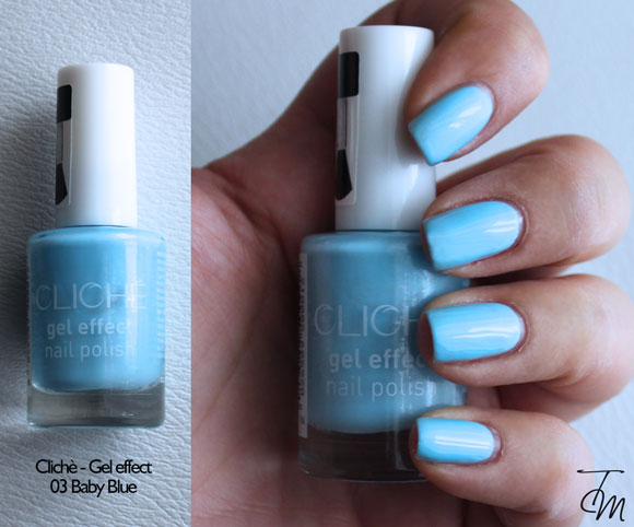 swatches-cliche-gel-effect-03-baby-blue